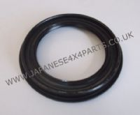Nissan Pick Up D22 - 2.5TD - TD25 (1998-11/2001) - Front Hub Oil Seal
